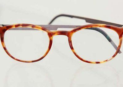 Lindberg Glasses