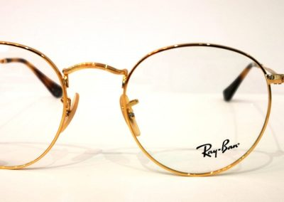 Ray.Ban Eyewear