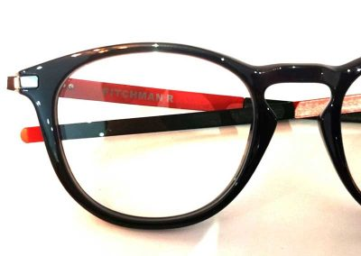 Oakley Eyewear