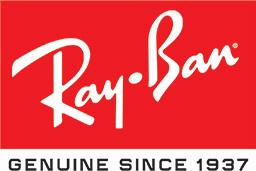 Ray.Ban