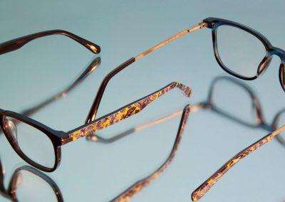 Ted Baker Children's Eyewear